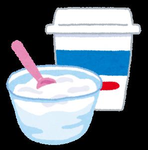 sweets_yoghurt